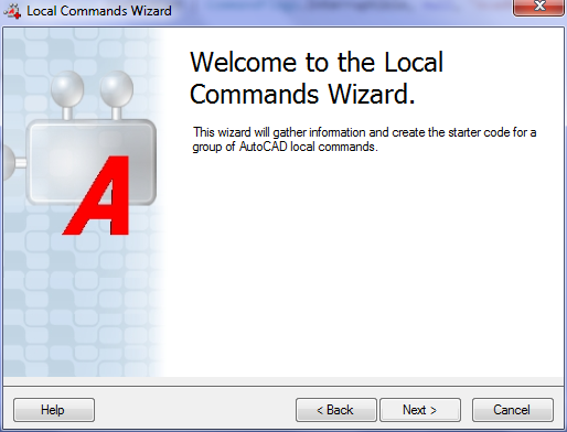 LocalCommandsWizard_WelcomePage