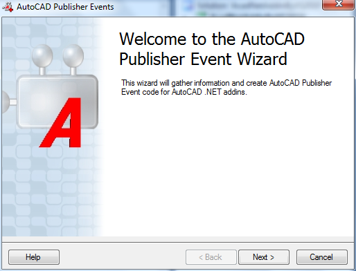 PublisherEventWizard_Welcome
