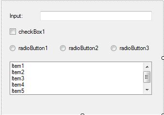 UserControl1