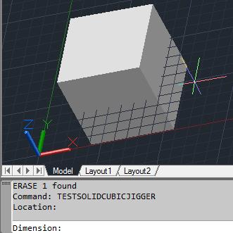 SolidJig_Cubic