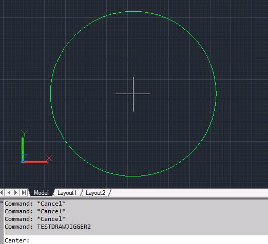Circle_ColorChange