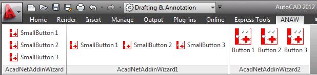 ANAW_SmallButtons2
