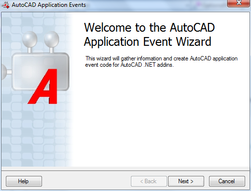 AppEventWizard_Welcome