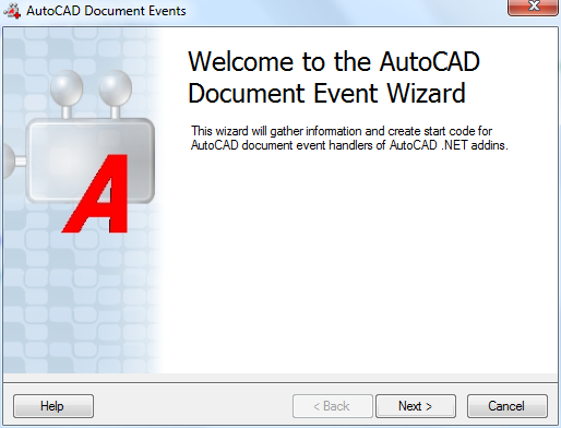 DocumentEventWizard_Welcome