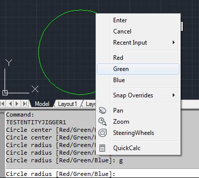 CircleJig_CenterRadiusColor