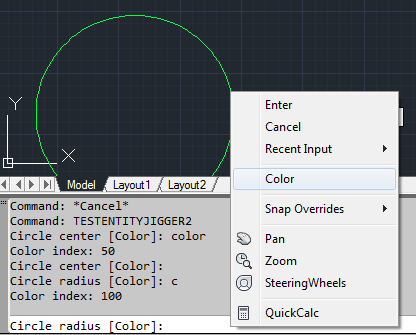 CircleJig_CenterRadiusColorIndexInput