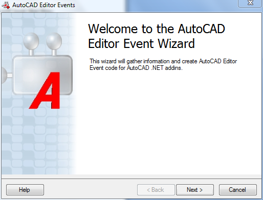 EditorEventWizard_Welcome