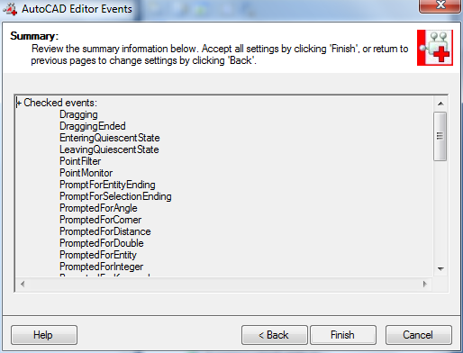 EditorEventWizard_Summary