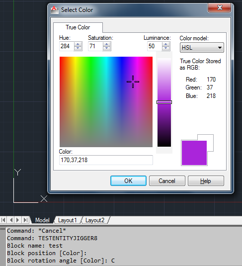 BlockInserting_ColorDialog