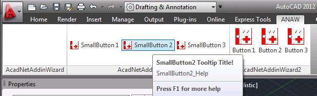 ANAW_SmallButtons