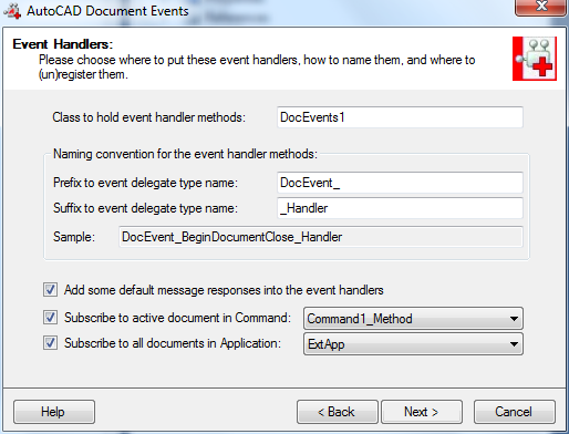 DocumentEventWizard_Settings