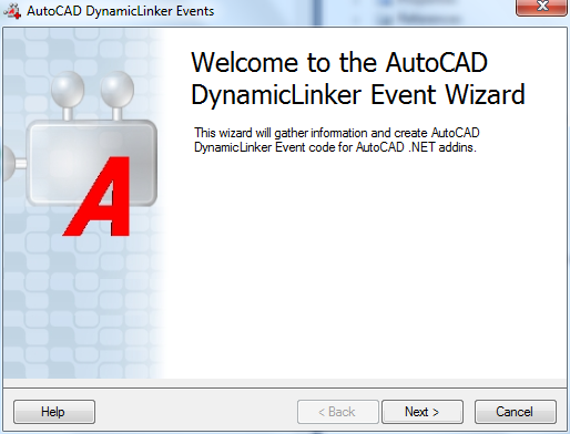 DynamicLinkerEventWizard_Welcome