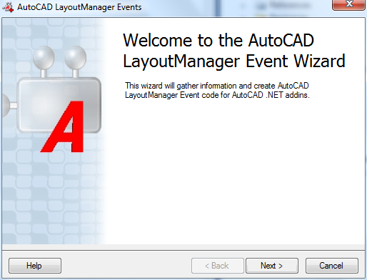 LayoutManagerEventWizard_Welcome