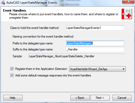 LSM_EventWizard_Settings
