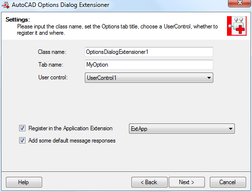 OptionsDialogExtensioner_Settings