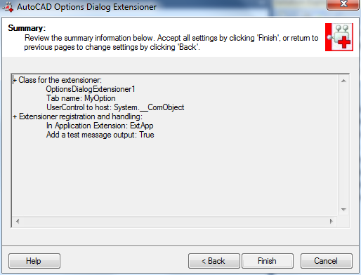 OptionsDialogExtensioner_Summary