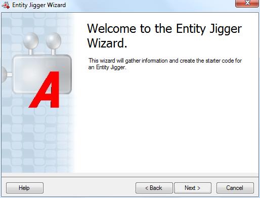 WelcomePage