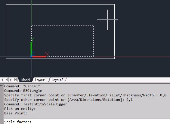 EntityJig_Scale