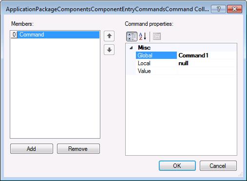 AutoLoaderCreator_Commands