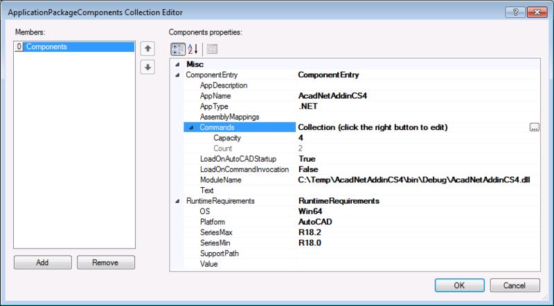 AutoLoaderCreator_Components