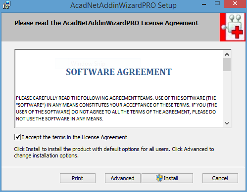 Install_P1_Agreement