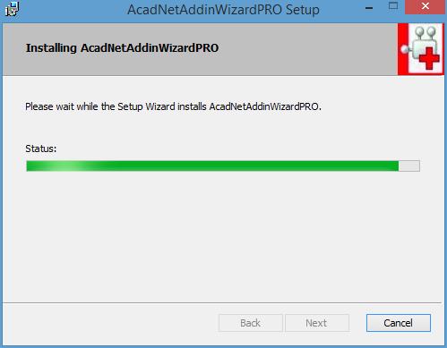 Install_P5_Progress