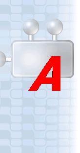 Download the latest AcadNetAddinWizardPro